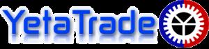 Yeta Trade d.o.o